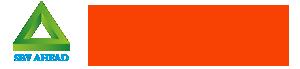 SBV-Ahead-logo