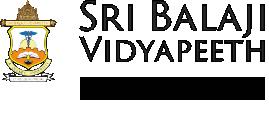 Logo of SBV