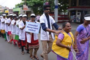 blind-walk-rally