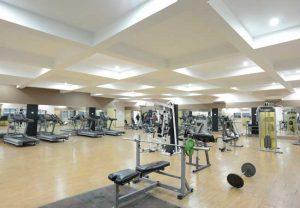 kgnc_gym
