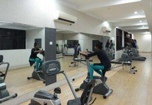 kgnc_gym1