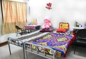 kgnc_hostelroom1
