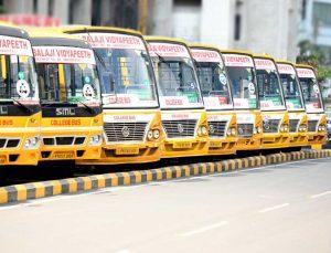 KGNC college transport