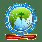 cidrf-logo