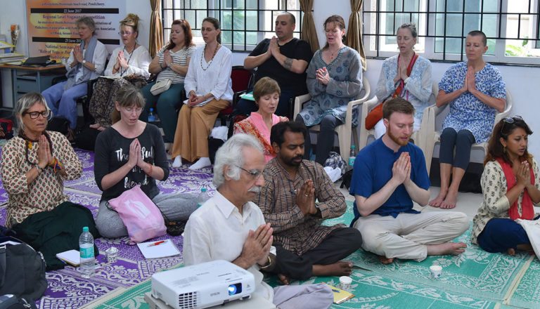 International-Symposium-at-Yoga-Therapy